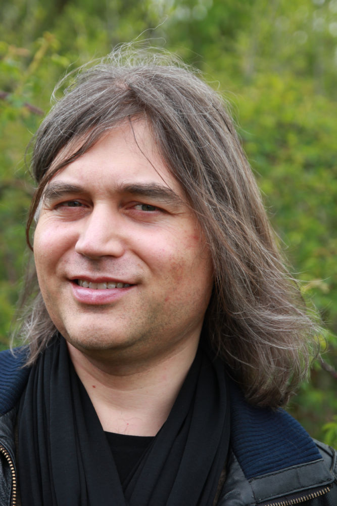 Alexander-Nehrlich
